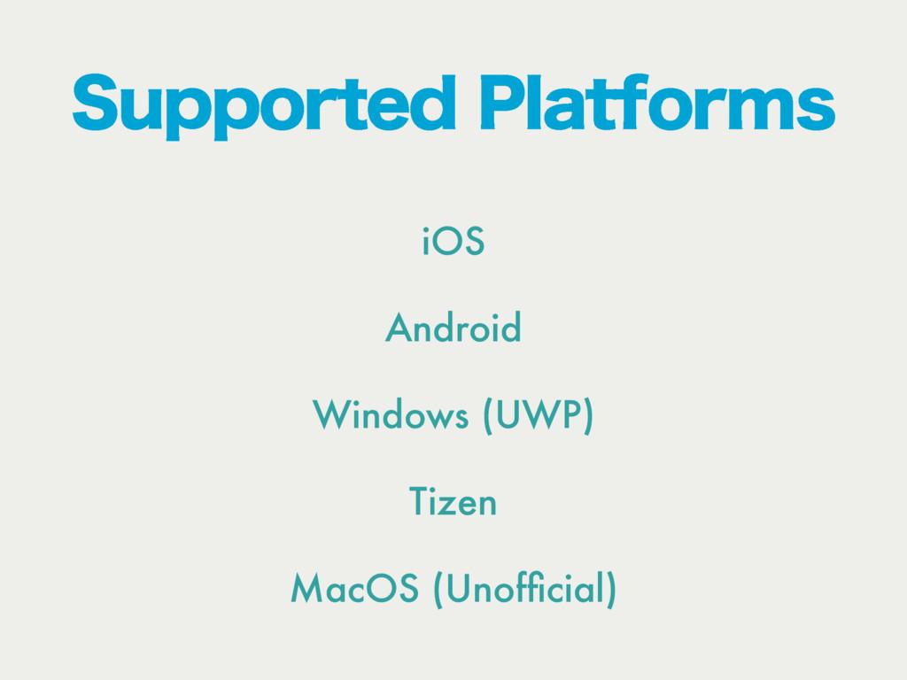 4VQQPSUFE1MBUGPSNT iOS Android Windows (UWP) T...