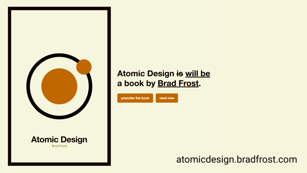 atomicdesign.bradfrost.com