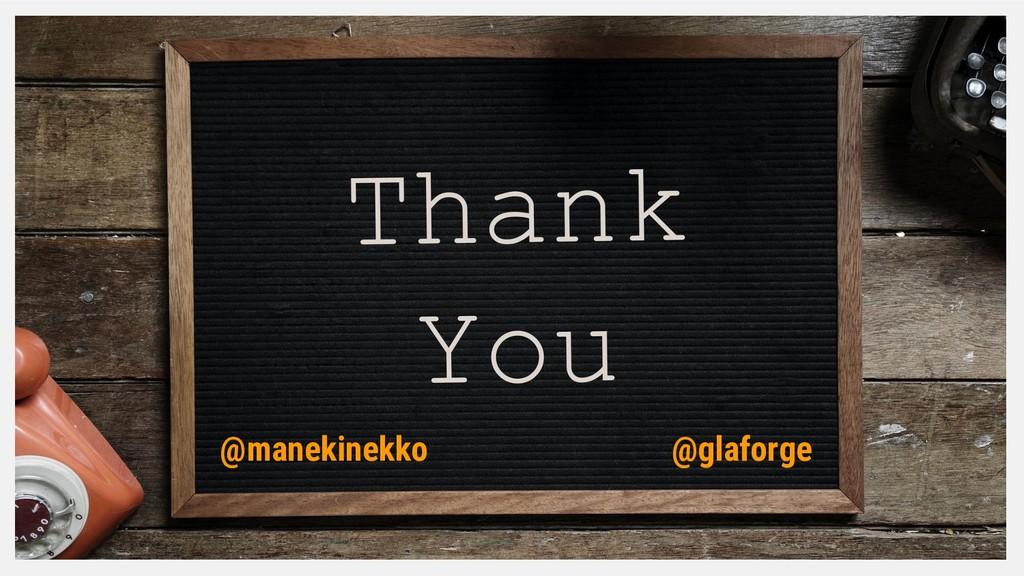 @manekinekko @glaforge