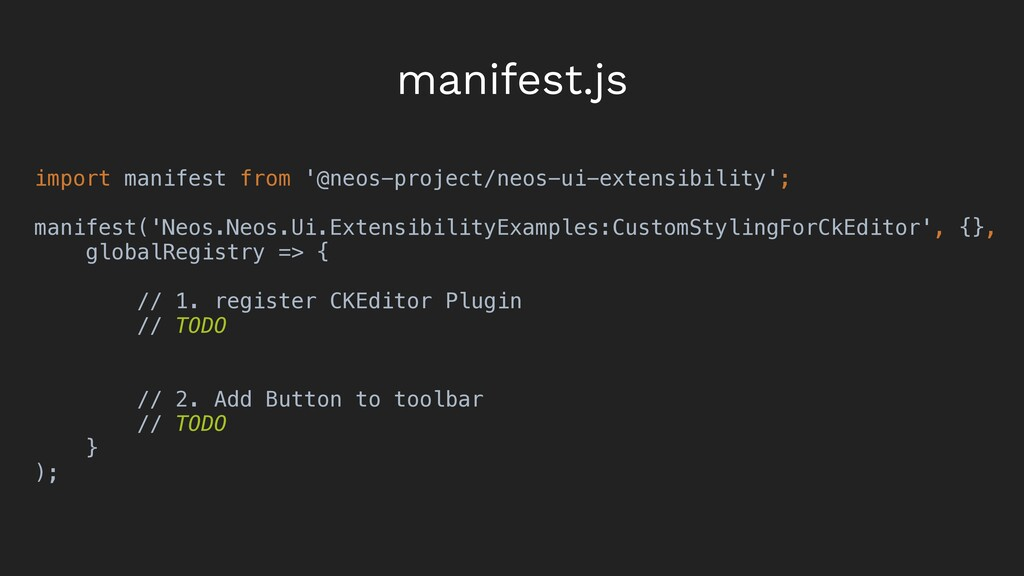 import manifest from '@neos-project/neos-ui-ext...