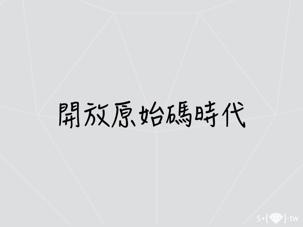 桬㠟⚀瘟䮝磢⇄