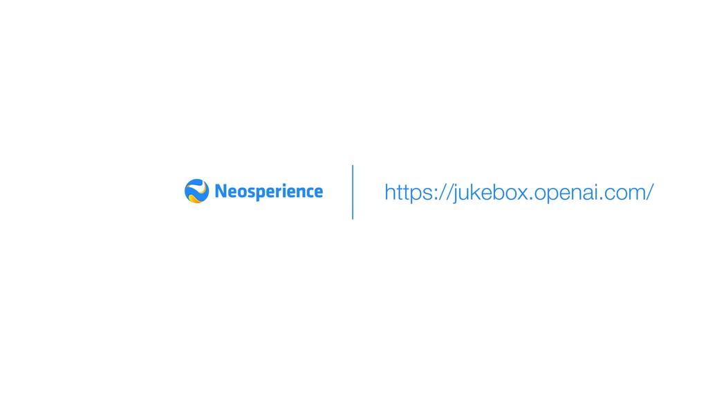 https://jukebox.openai.com/