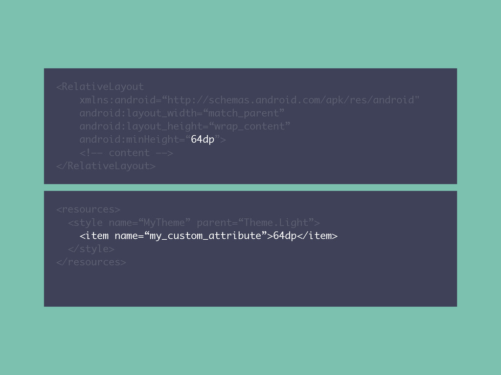 "<RelativeLayout xmlns:android=""http://schemas.a..."