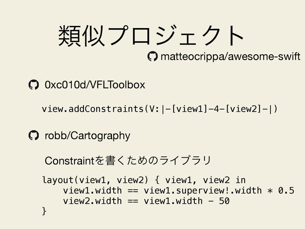 ྨϓϩδΣΫτ 0xc010d/VFLToolbox   robb/Cartography ...