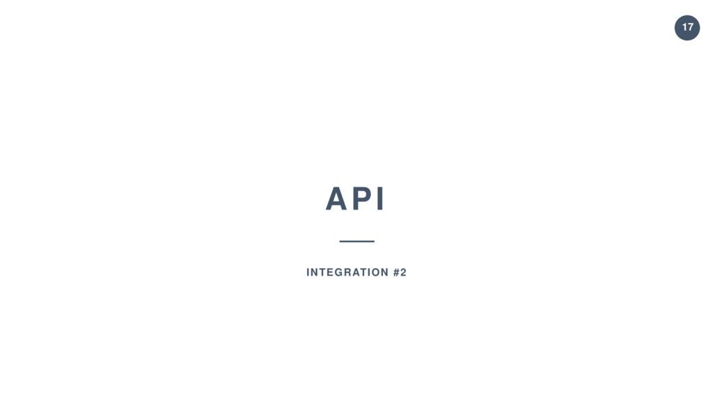 www.socialmind.gr @ WordCamp Athens 2017 17 API...