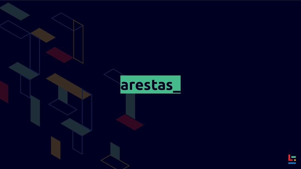 arestas_