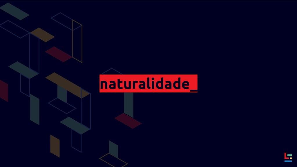 naturalidade_