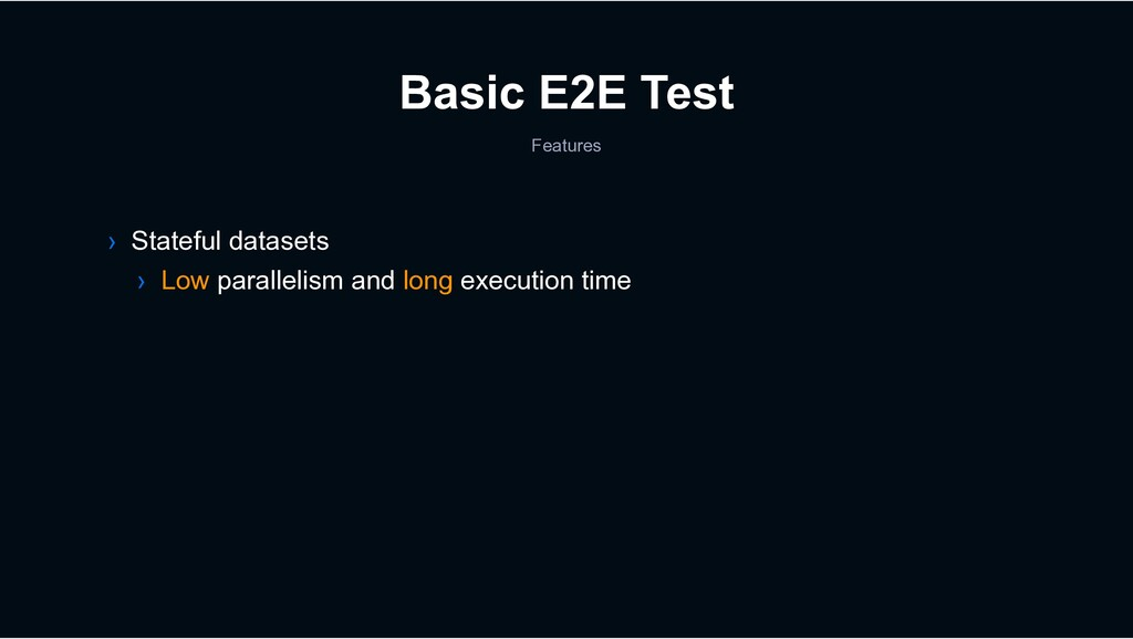 Basic E2E Test Features › Stateful datasets › L...