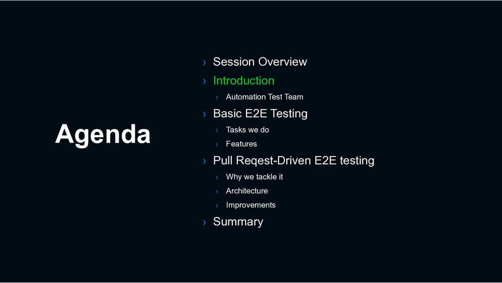 Agenda › Session Overview › Introduction › Auto...