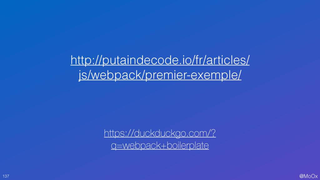 @MoOx http://putaindecode.io/fr/articles/ js/we...
