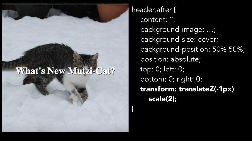 header:after { content: ''; background-image: …...