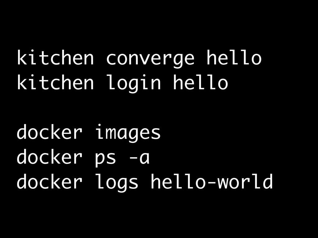 kitchen converge hello kitchen login hello dock...