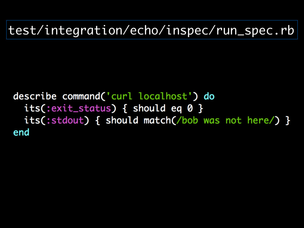 test/integration/echo/inspec/run_spec.rb