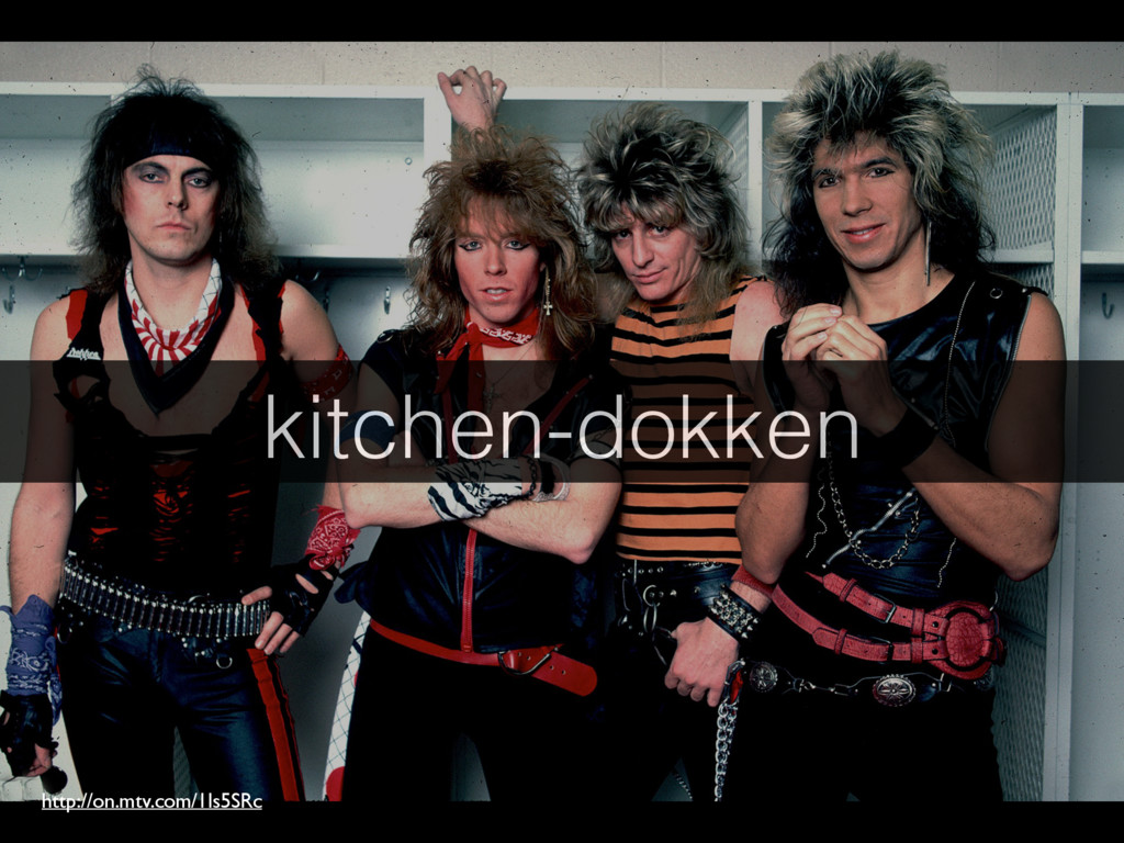 kitchen-dokken http://on.mtv.com/1ls5SRc