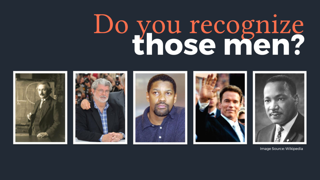 Do you recognize those men? Image Source: Wikip...