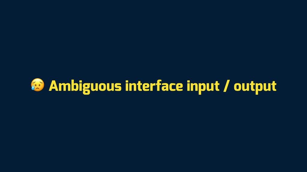 select($id) # => arrayref of Todo ? # => iterat...