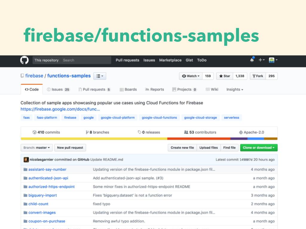 firebase/functions-samples
