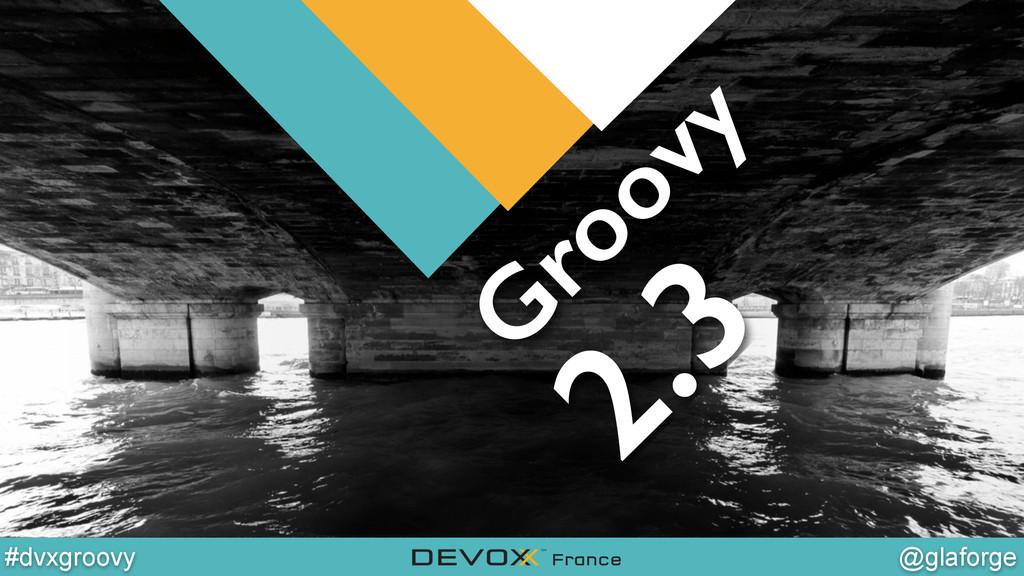 @YourTwitterHandle #DVXFR14{session hashtag} @g...
