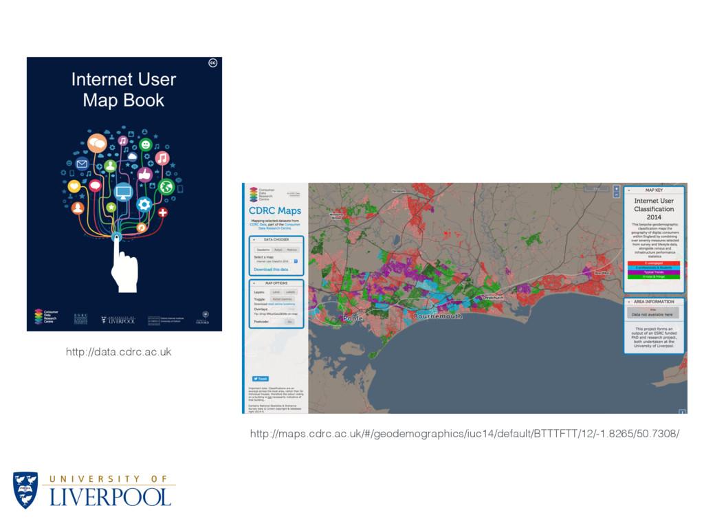 http://maps.cdrc.ac.uk/#/geodemographics/iuc14/...