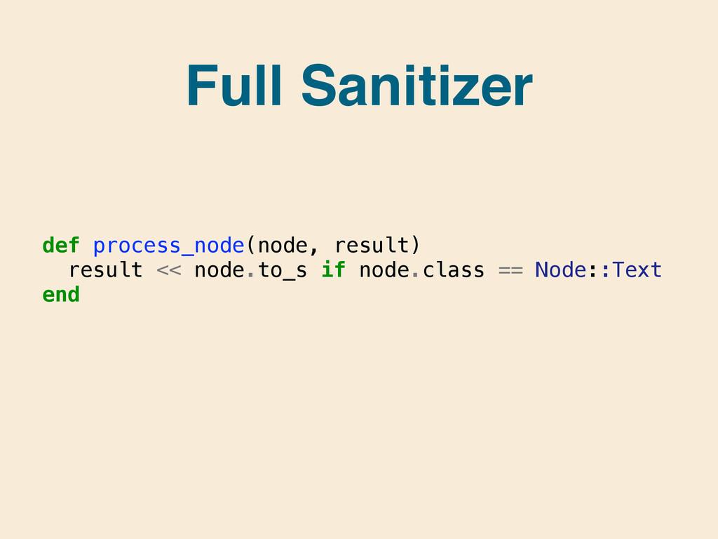 def process_node(node, result) result << node.t...
