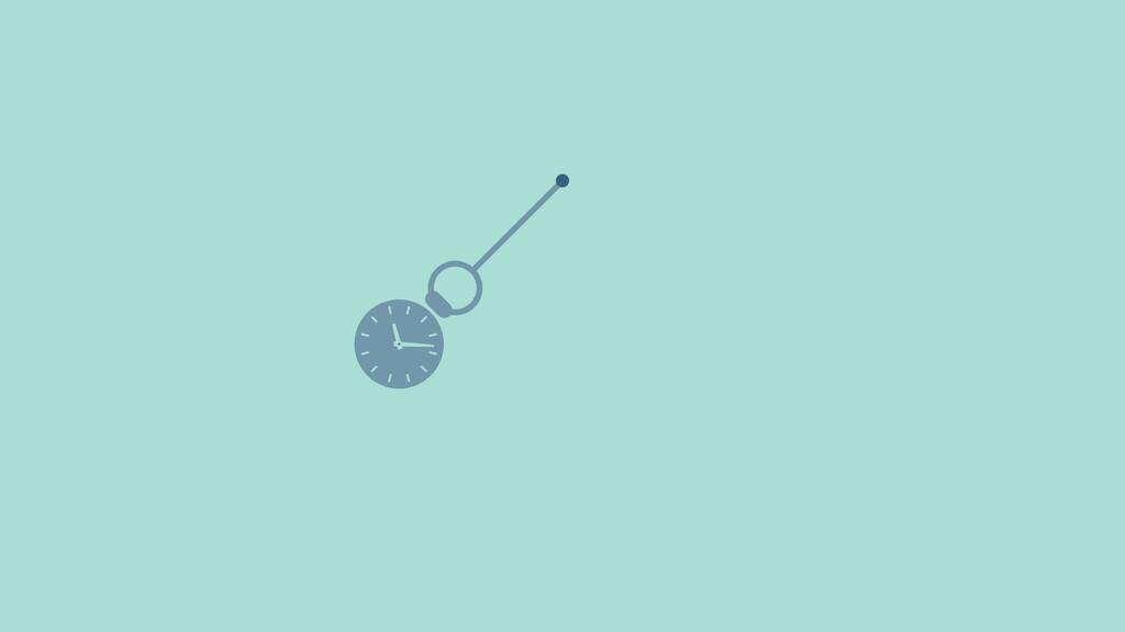 bit.ly/em-pendulum