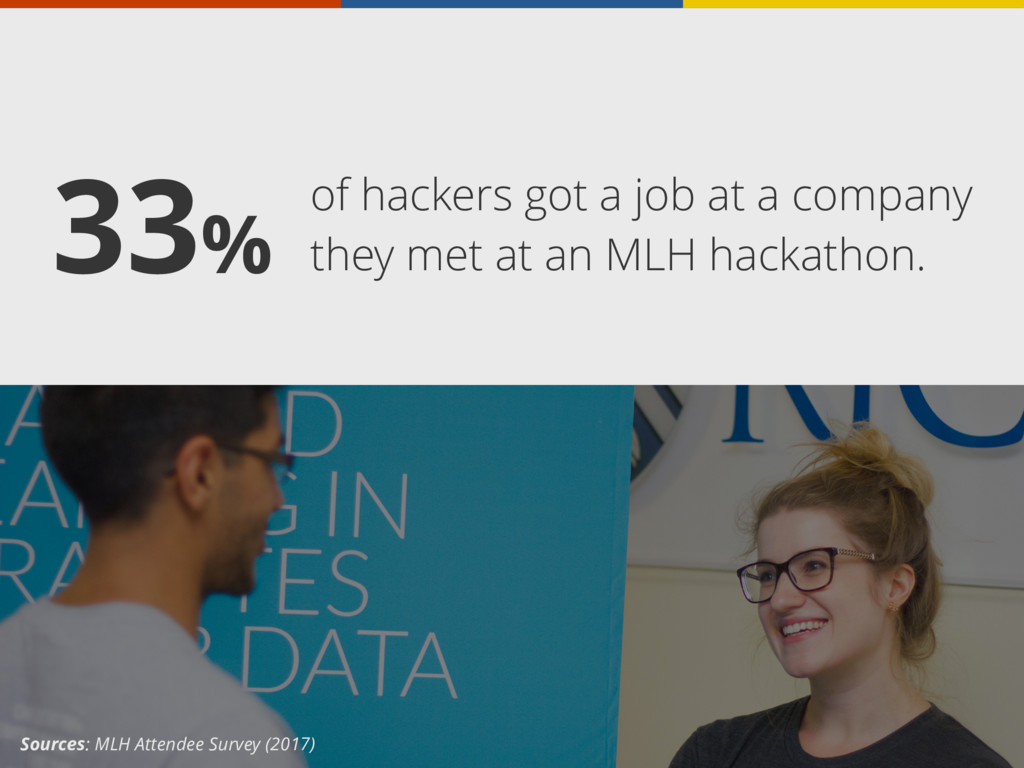 of hackers got a job at a company they met at a...