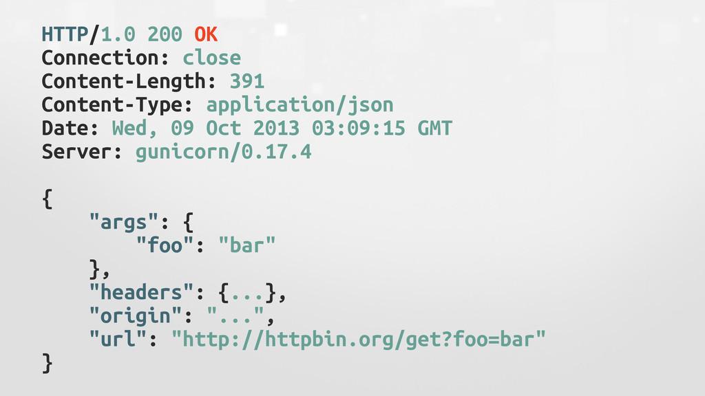 HTTP/1.0 200 OK Connection: close Content-Lengt...