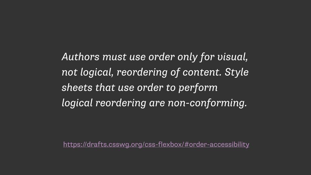 https://drafts.csswg.org/css-flexbox/#order-acc...