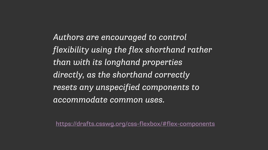 https://drafts.csswg.org/css-flexbox/#flex-comp...