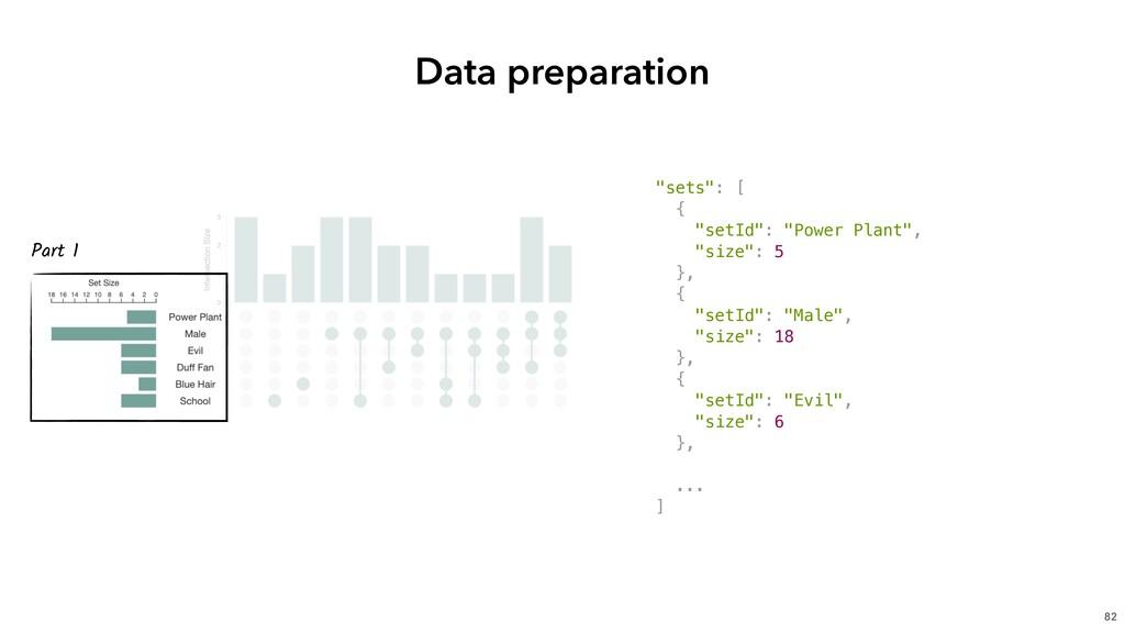 "82 Data preparation ""sets"": [ { ""setId"": ""Power..."