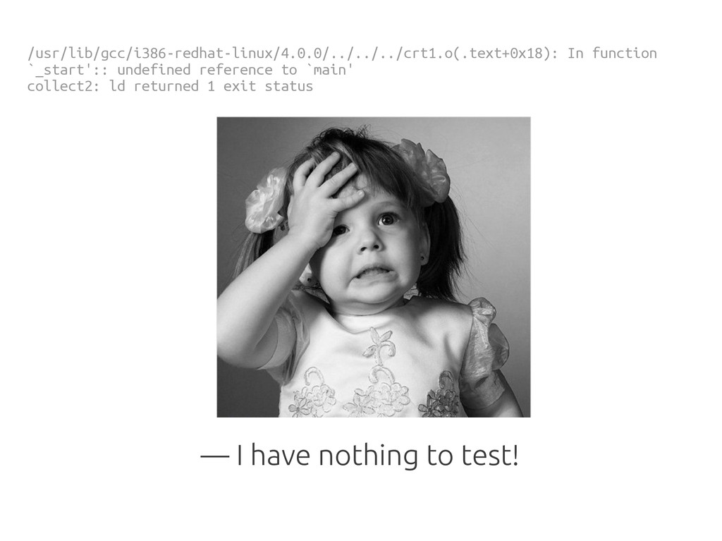 /usr/lib/gcc/i386-redhat-linux/4.0.0/../../../c...