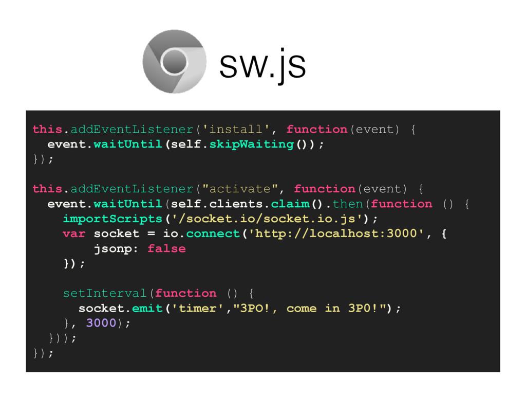 this.addEventListener('install', function(event...