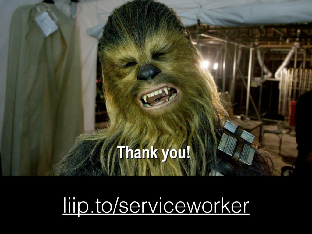 liip.to/serviceworker