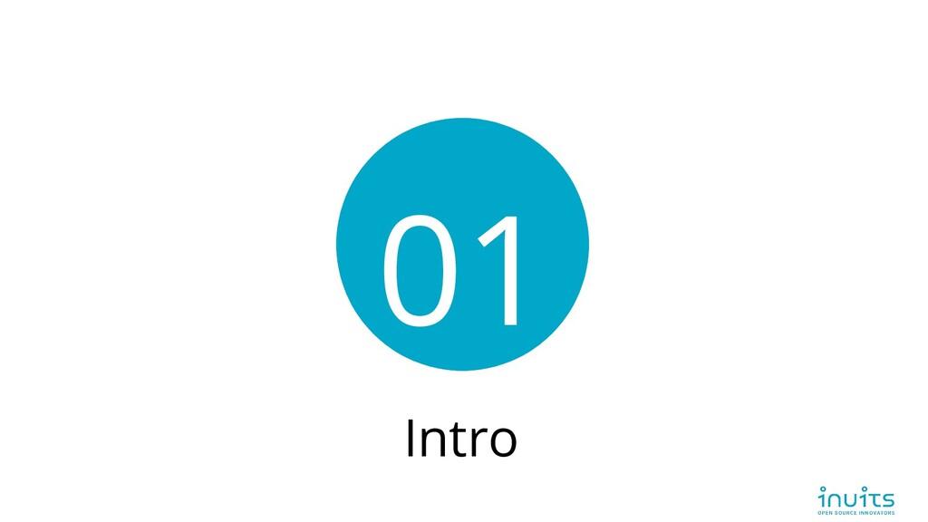 Intro 01