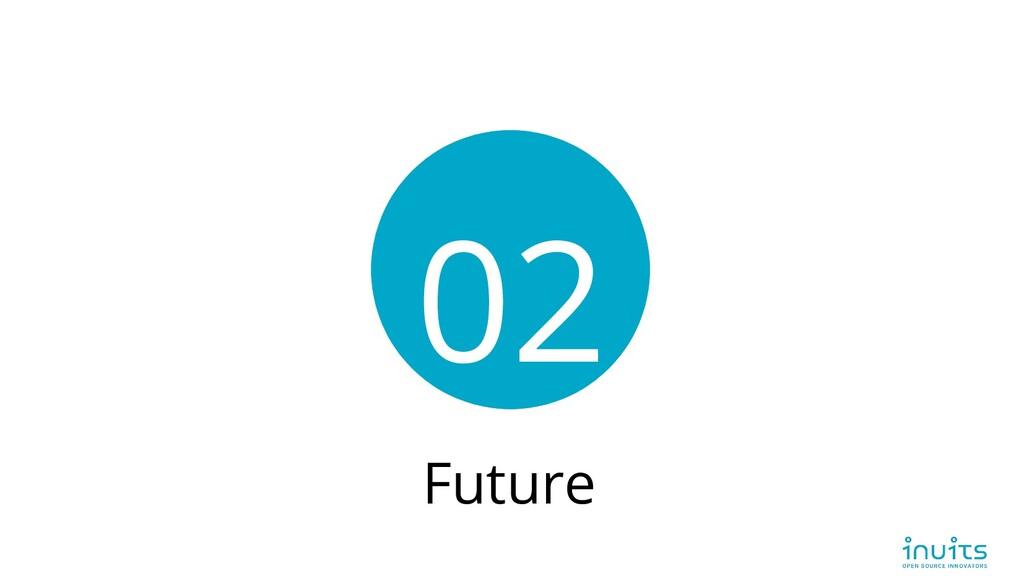 Future 02