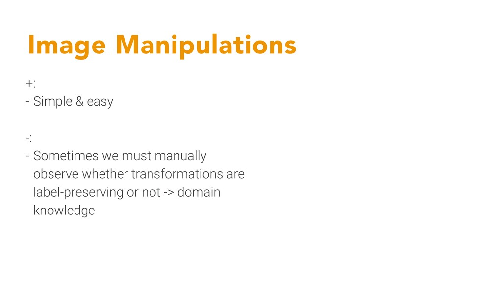 Image Manipulations +: - Simple & easy -: - Som...