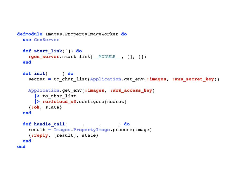 defmodule Images.PropertyImageWorker do use Gen...