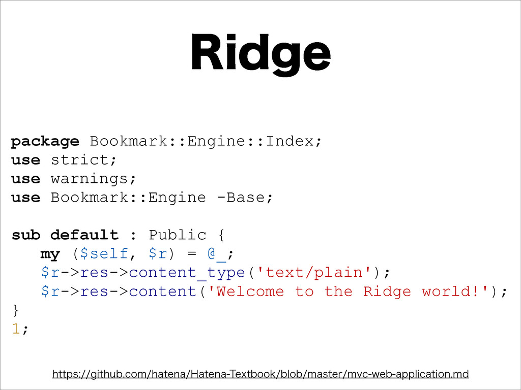 3JEHF package Bookmark::Engine::Index; use stri...