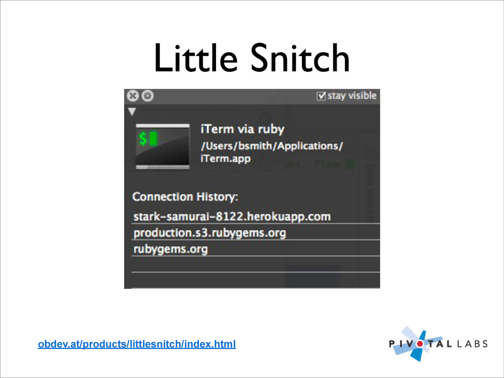 Little Snitch obdev.at/products/littlesnitch/in...
