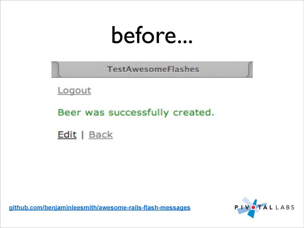 before... github.com/benjaminleesmith/awesome-r...