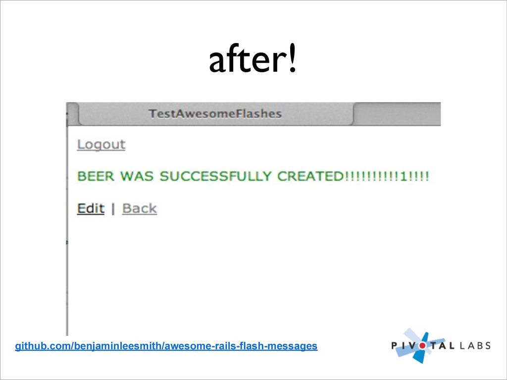 after! github.com/benjaminleesmith/awesome-rail...
