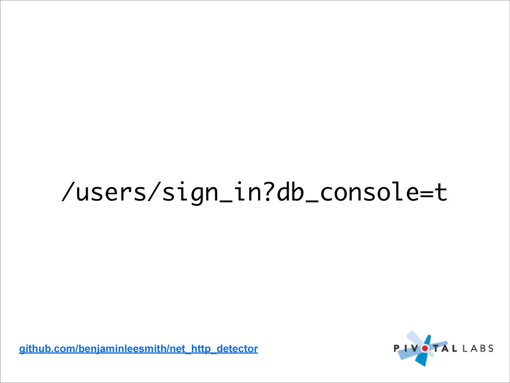 /users/sign_in?db_console=t github.com/benjamin...