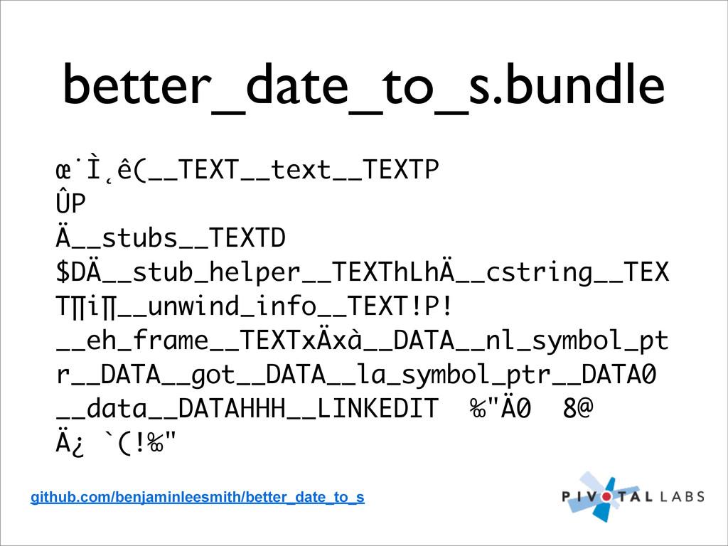 better_date_to_s.bundle œ˙Ì˛ê(__TEXT__text__TEX...