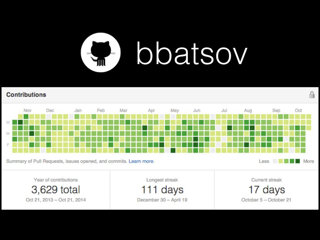 bbatsov