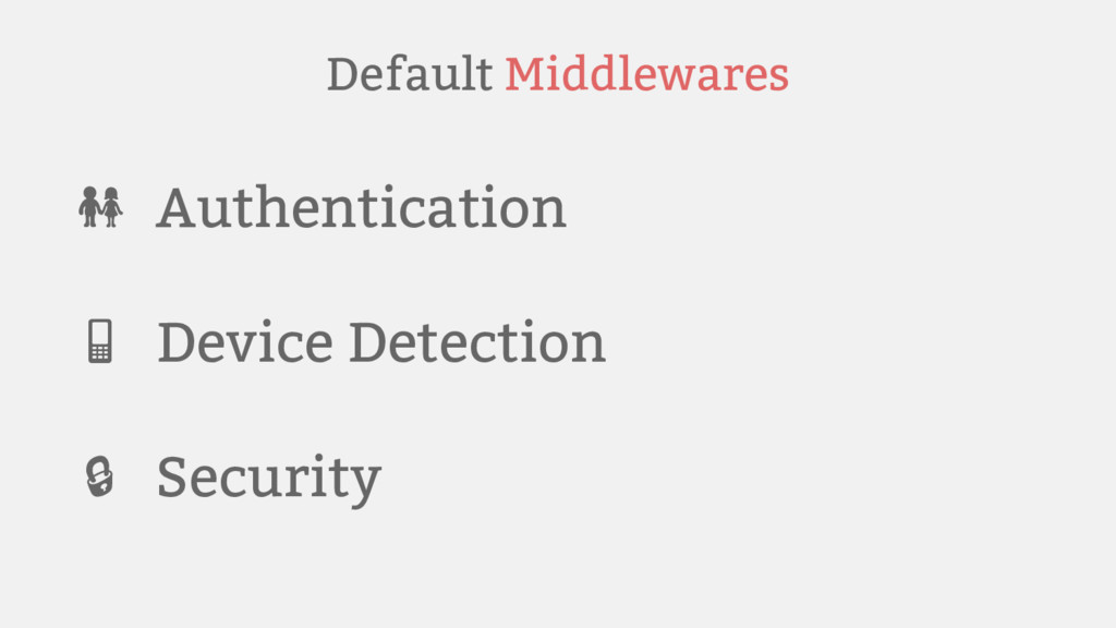 Authentication Device Detection Security Defaul...
