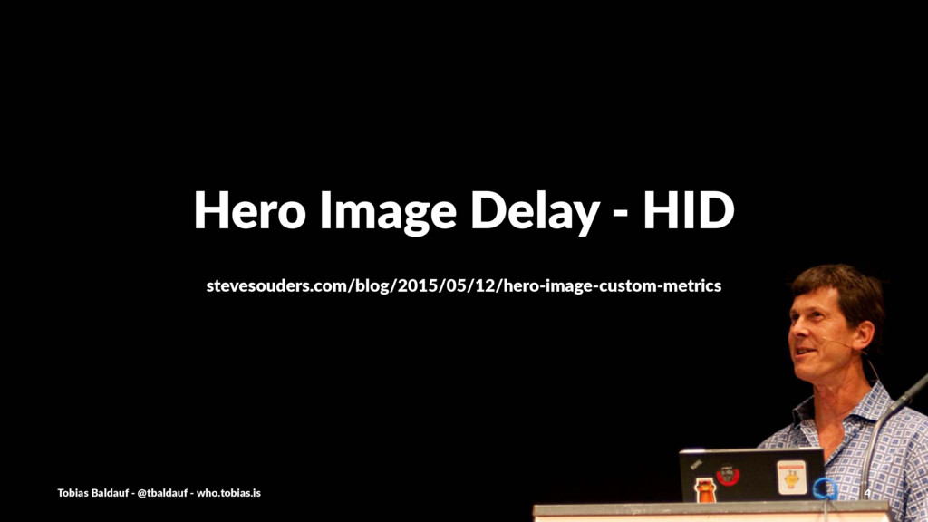 Hero%Image%Delay%-%HID stevesouders.com/blog/20...