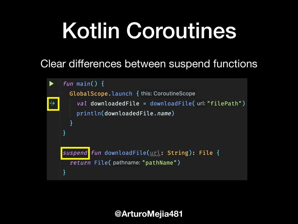 @ArturoMejia481 Kotlin Coroutines Clear differen...
