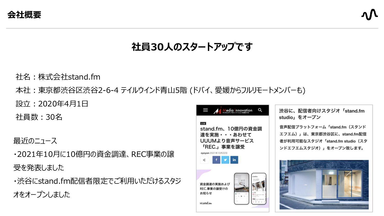 コンテンツ課金 音楽LIVE、スポーツコンテンツ、ボイスドラマ、ファンクラブ...etc