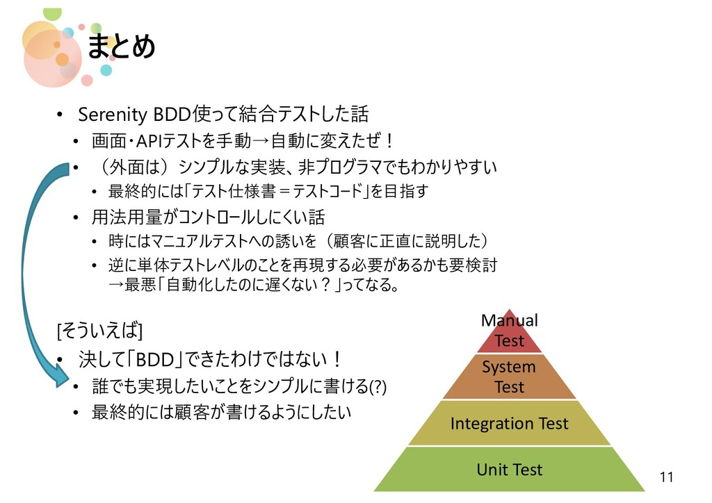 99 • @CFCEDGH6<==^_tsuY]5 • .K;?>tsun(...