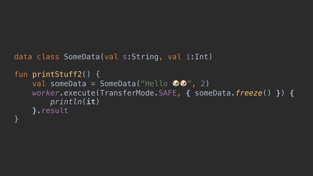 data class SomeData(val s:String, val i:Int) fu...